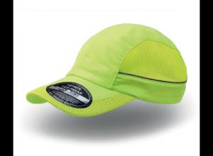 Cappellini personalizzati, gadget per aziende ma non solo...