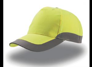 Cappellini personalizzati: modello estivo VS modello autunnale