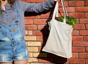 Shopper pubblicitarie: la svolta in positivo, non solo per l'ambiente