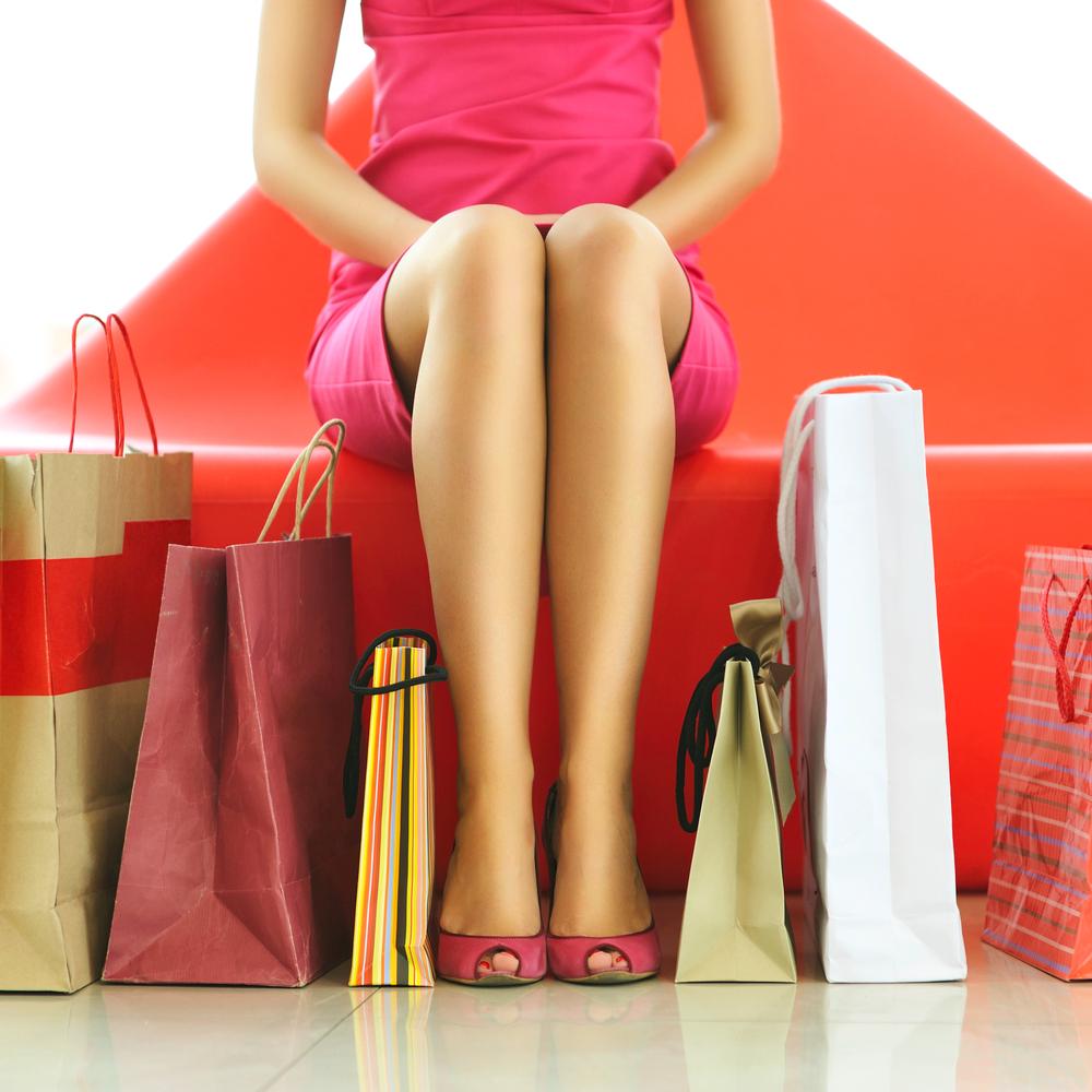Shopper 4