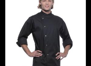Divisa lavoro cuoco