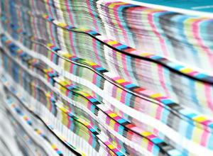 Stampa digitale a Milano